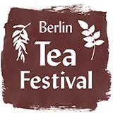 Berlin Tea Festival